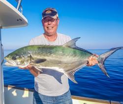 isulafishing_licheami