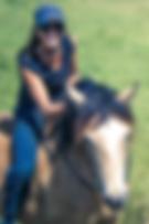 """img src=""""fleur.jpg"""" alt=""""fiordilezza cheval corse contact téléphone réservation balade"""""""