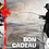 Thumbnail: PÊCHE AUX CALAMARS