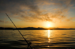 isulafishing_couchersoleil