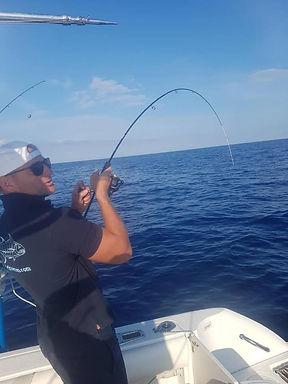 isulafishing_peche_corse.jpg