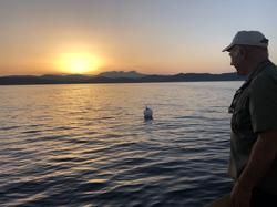isulafishing