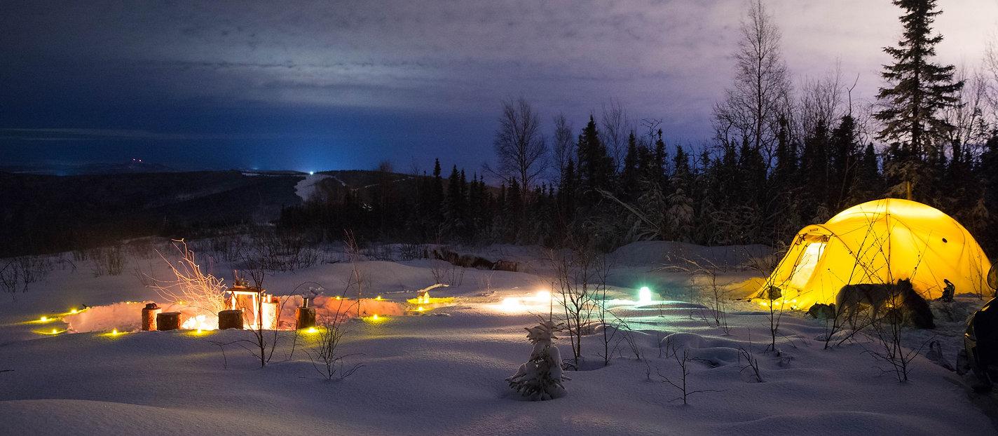 aurora deluxe.jpg