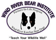 wind river logo.jpg