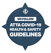 atta covid badge.png