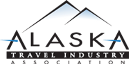 Alaska Travel Industry Association.