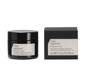 skin-regimen-tripeptide-cream.jpg