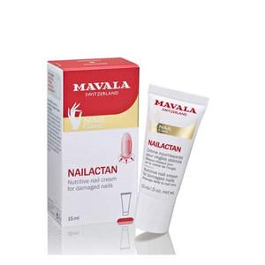 mavala-03.jpg