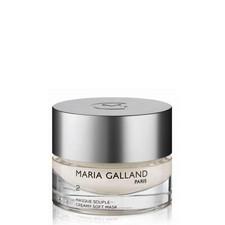 maria-galland-05.jpg