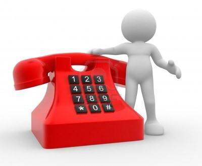 24 Hour Hotline in Hernando County