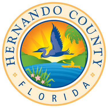 Survivors have support in Hernando County