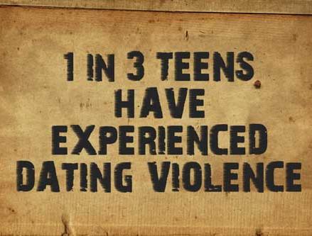Shelter for Teens