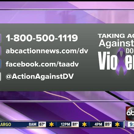 ABC Action News- Positivley Tampa Bay