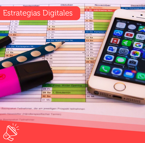 estrategias-digitales.png