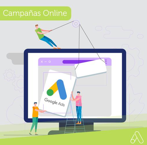 campañas-online.png