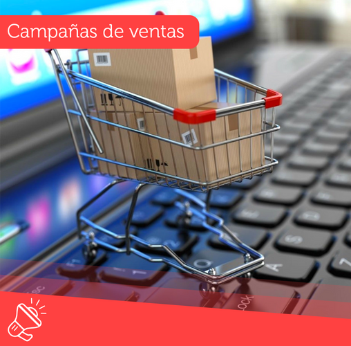 campaña-de-ventas.png