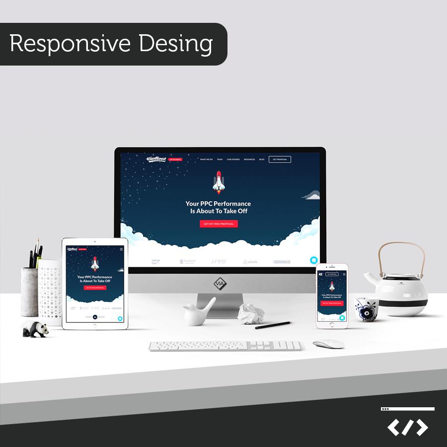responsive-desing.png