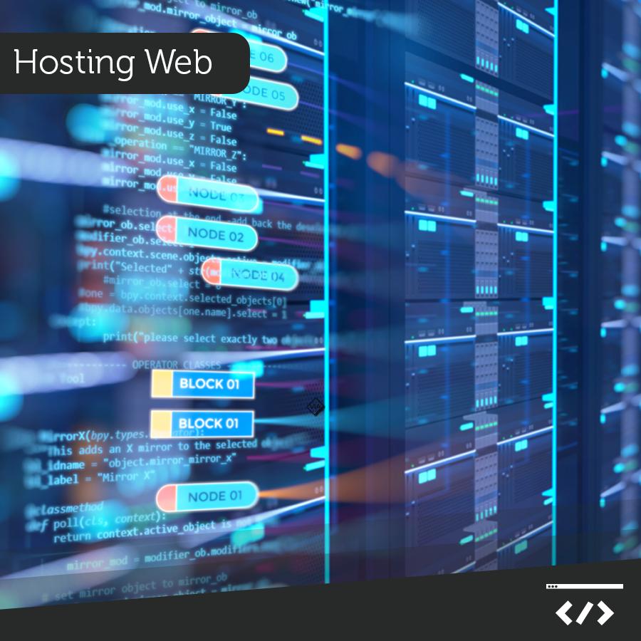 Hosting-web.png