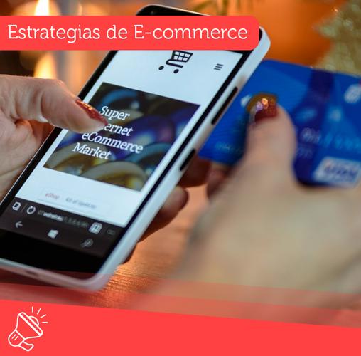 estrategias-de-ecommerce.png