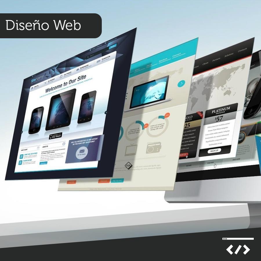Diseño-Web.png