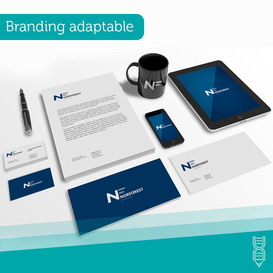 branding-adaptable.png