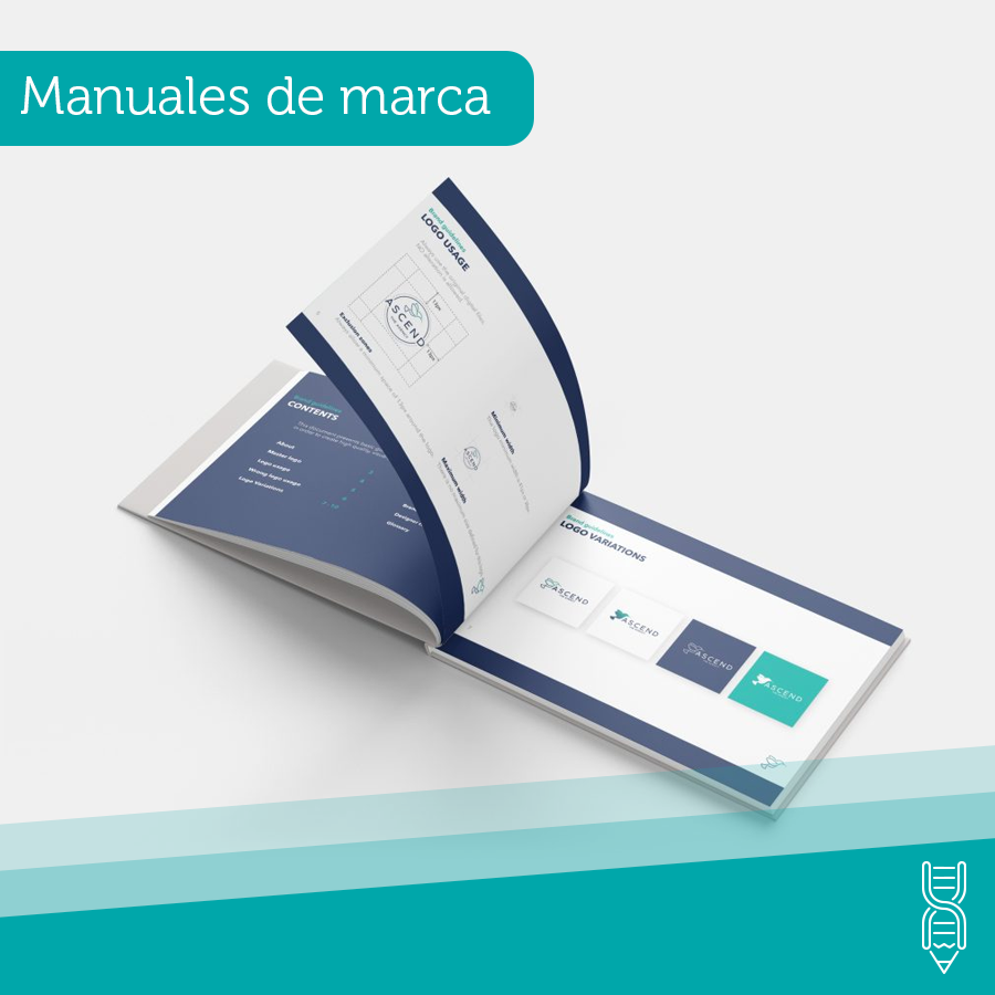 manuales-de-marca.png