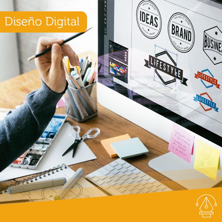 diseño-digital.png