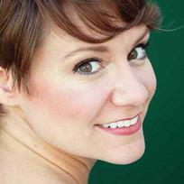 Lauren Kadel
