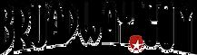 BroadwayDotCom+Logo.png