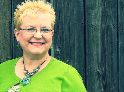 Deborah Baldwin