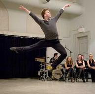 Daniel-in-the-air.jpg