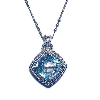 after%20party%20blue%20topaz%20pendant_e