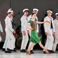 Skye with sailors.jpg