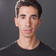 Adam Vanek