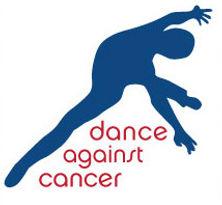 Dance-Against-Cancer-OK.jpg