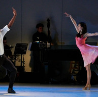 Skye arabesque and Ahmad.jpg