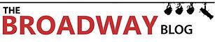 thebroadwayblog-logo-1-1.jpg