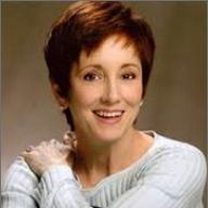 Pamela Sousa