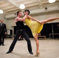 Naomi-arabesque-with-Stephen-Hanna-Simpl