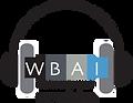 1200px-WBAI_logo.svg.png