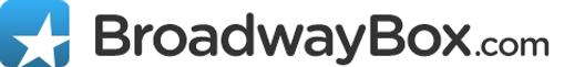 Broadwaybox.com-logo.png