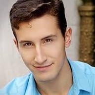 Connor Schwantes
