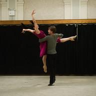 Gina and Danny lift.jpg