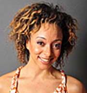 Olivia Bowman-Jackson