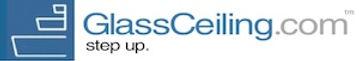 GlassCeiling_Logo300.jpg