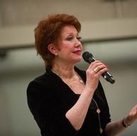 Donna-McKechnie-11-11-13.jpg