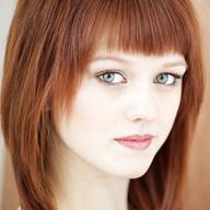 Rachel Guest