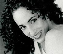 Nina Goldman