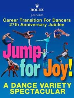 CTFD-Jump-for-Joy.jpg
