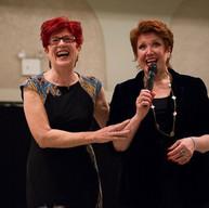 Margo-and-Donna.jpg